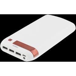 Streetz Powerbank (16A)