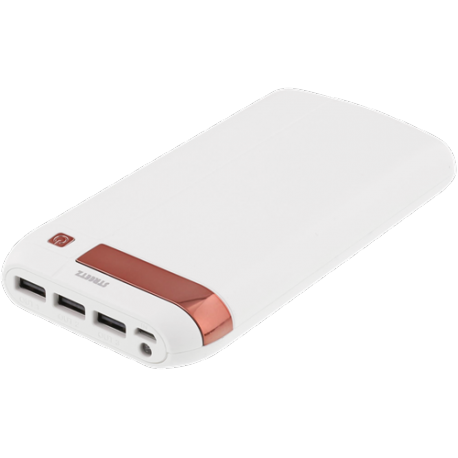 Streetz Powerbank (16A)