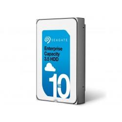 Seagate NAS HDD 10TB SATA 6.0