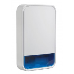 NEO WIRELESS SIREN OUTDOOR BLUE PG8911
