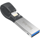 SANDISK iXpand Flash Drive 64GB