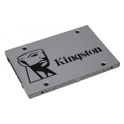 Kingston SSDNow UV400 120GB