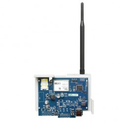 NEO Communicator Ethernet/SIM TL2803G