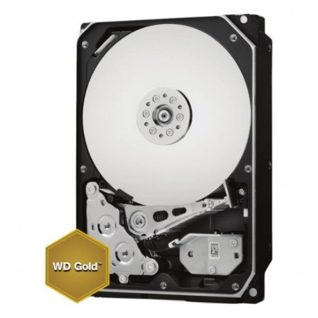 WD Gold™ 4TB