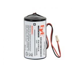 NEO Siren Batteri (PG8901/PG8911)