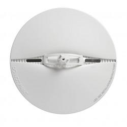 Neo Trådlös rök-och värmedetektor (PG8916)