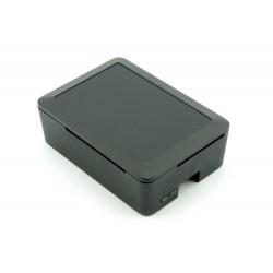Cyntech låda för Raspberry Pi B+ / 2