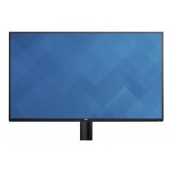 """Dell 27"""" UltraSharp U2717DA (med flexibel monitorarm)"""