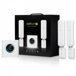 AmpliFi HD Wi-Fi (High Density)