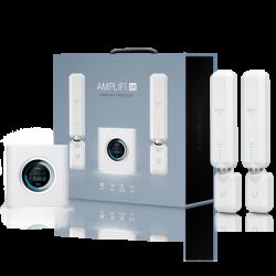 AmpliFi LR Wi-Fi (Super Long Range)