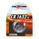 CR1632 Lithium batteri