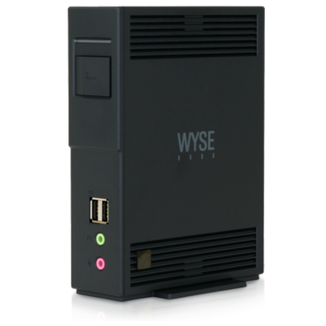 Dell Wyse P25