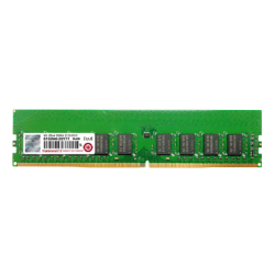 Transcend ECC-DIMM DDR4 16GB 2133