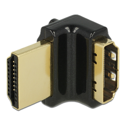 DeLOCK HDMI-vinkeladapter