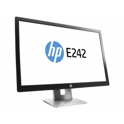 """HP EliteDisplay E242 (24"""")"""