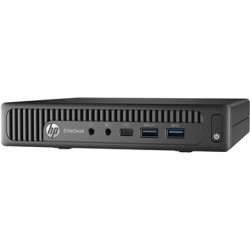 HP Elitedesk 800 G2 (Core i5)