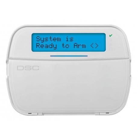Neo Knappsats med LCD/Transc (Engelsk, HS2LCDRF)