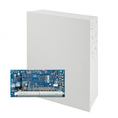 Neo Grundkit HS2064 (Utan knappsats)