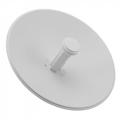 Ubiquiti Networks PowerBeam AC 400 25dBi