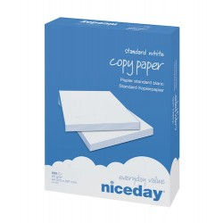 Papper Niceday 80g A4