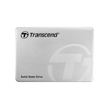 "Transcend SSD SSD220S 120GB SATA6 2.5"""