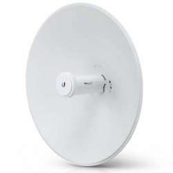 Ubiquiti Networks PowerBeam AC Gen2