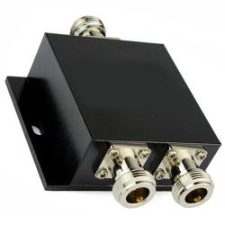 MobilePartners 2-vägs Microstrip Splitter