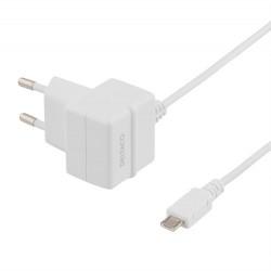 USB-laddare 1A (micro B)