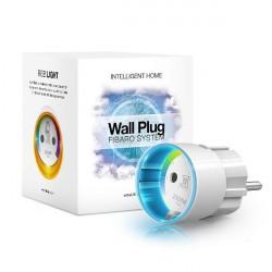 Fibaro Wall Plug (Gen 5)