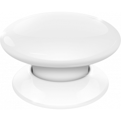 Fibaro - The Button