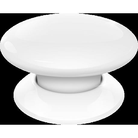 Fibaro - The Button