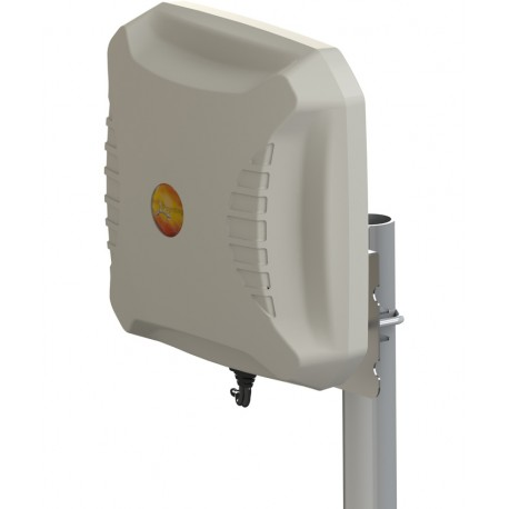 Poynting XPOL-2 9 dBi, 4G LTE MIMO riktantenn