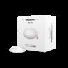 Fibaro Radiator Thermostat Sensor FGBRS-001