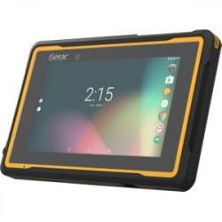 "Getac ZX70 7"" Tablet"