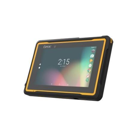 """Getac ZX70 7"""" Tablet"""