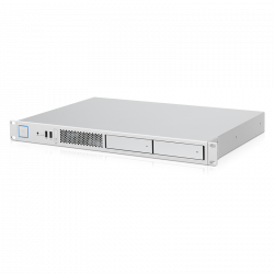 Ubiquiti Networks UniFi Server UAS-XG