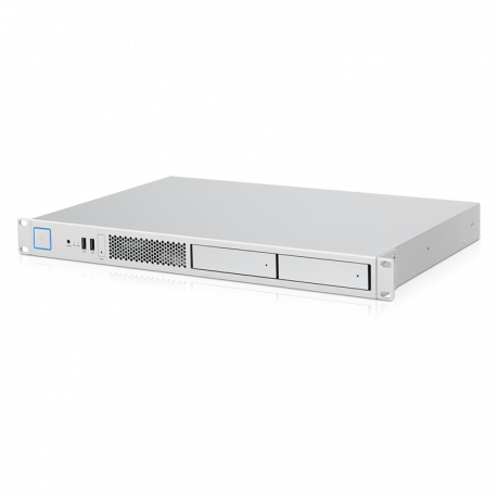 Ubiquiti Networks UniFi Server UAS-XG