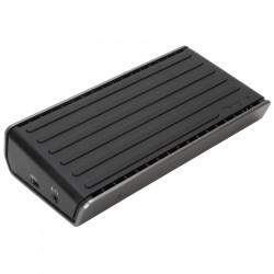 Targus Universal USB-C DV4K Dockningsstation med Power Delivery