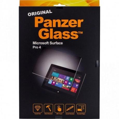 PanzerGlass Screen Protection för Microsoft Surface Pro