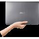 "ASUS VivoBook E403NA 14"" Full HD"
