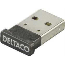Deltaco Bluetooth 4.0