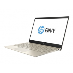 "HP Envy 13-ad100 13,3"" Full HD"