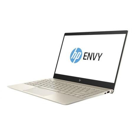 "HP Envy 13-ad100 13,3"" Full HD"