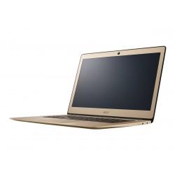 "Acer Chromebook CB3-431 14,0"""
