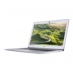 "Acer Chromebook CB3-431 14,0"" (Silver)"