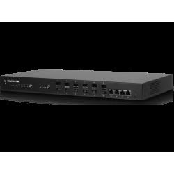 EdgeSwitch 16 XG (ES-16-XG)