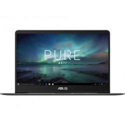 "ASUS ZenBook Pure UX430UN 14"" FHD matt"