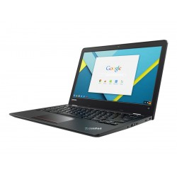 "Lenovo ThinkPad 13 Chromebook 13,3"" FHD"