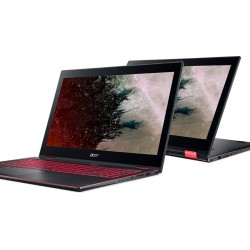 "Acer Nitro 5 Spin 15,6"" Full HD touch"