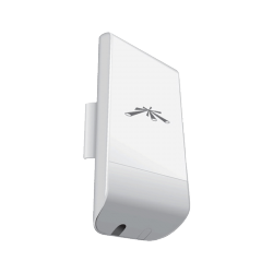 Ubiquiti Networks Nanostation M2